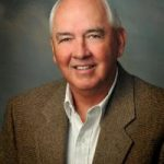 Ron Hanc, realtor at Hartwelllakepropertis.com